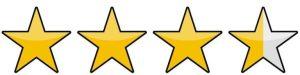 3-5-star-rating2-768x192