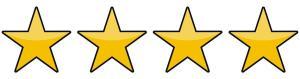 4-star-rating