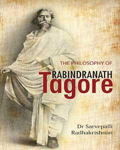 Philosophy-of-Rabindernath-tagore-240x300