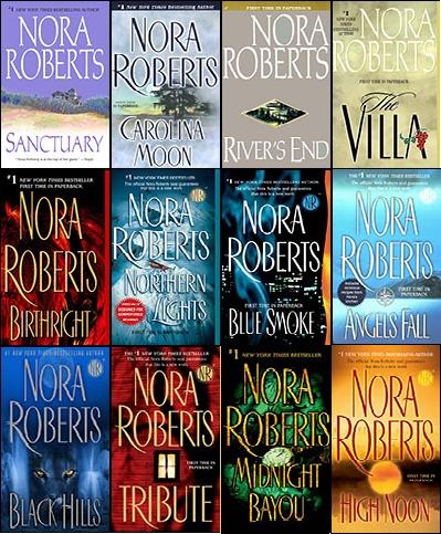 8ae371a0ca7976aabdc0bf0077af286c--dear-santa-romance-books