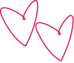 5-heart-rating - Copy