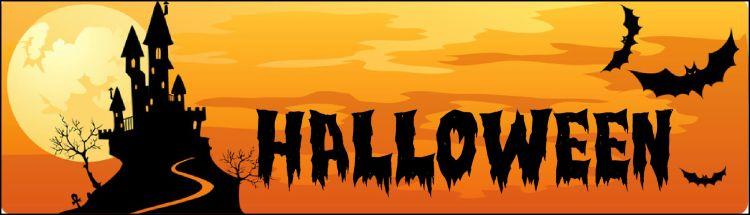 halloween-banner.jpg