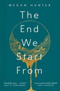 9781509839100the end we start from_20_jpg_264_400