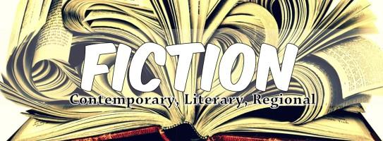 Fiction-Scott-color1_img1.jpg