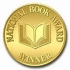 national-book-awards.jpg