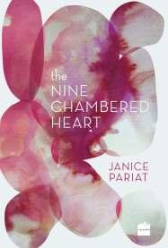 The-Nine-Chambered-Heart-FINAL