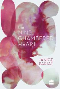The-Nine-Chambered-Heart-FINAL