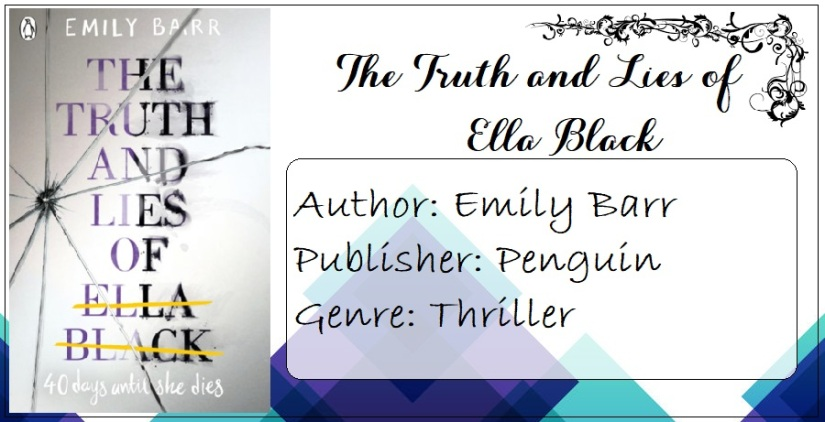 The Truth and Lies of Ella Black.jpg