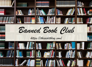 banned-book-club