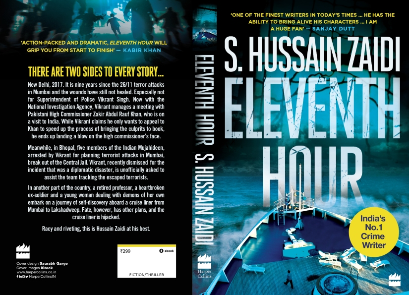 Eleventh Hour-01.jpg