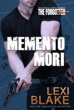 01 Memento Mori eBook highres