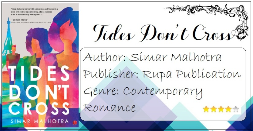 c12e2f89be311b8f38f9bad640b93f37-abstract-geometric-background-design - Copy (12) - Copy - Copy - Copy - Copy - Copy - Copy - Copy - Copy.jpg