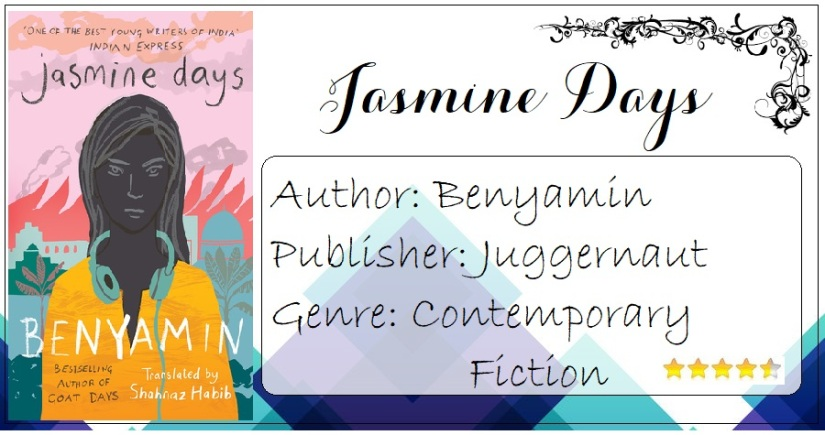 c12e2f89be311b8f38f9bad640b93f37-abstract-geometric-background-design - Copy (7) - Copy - Copy - Copy - Copy - Copy - Copy - Copy - Copy - Copy - Copy