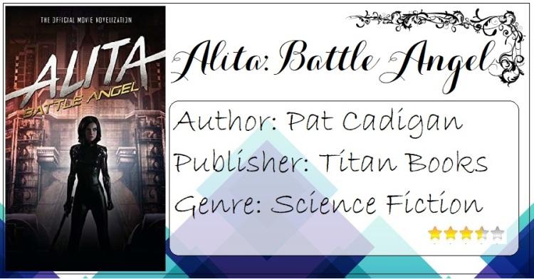Alita Cover.jpg