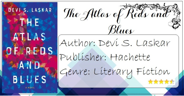 The Atlas of reds and Blues Cover.jpg