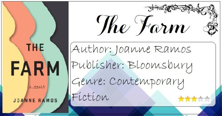 The Farm Cover.jpg