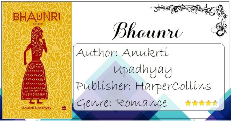 Bhaunri Cover.jpg