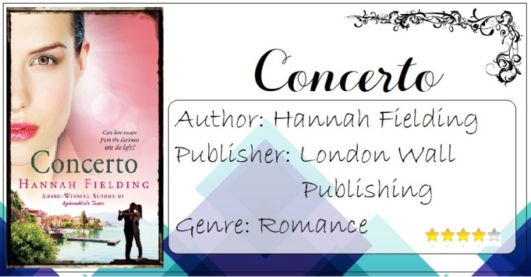 Concerto Cover.jpg