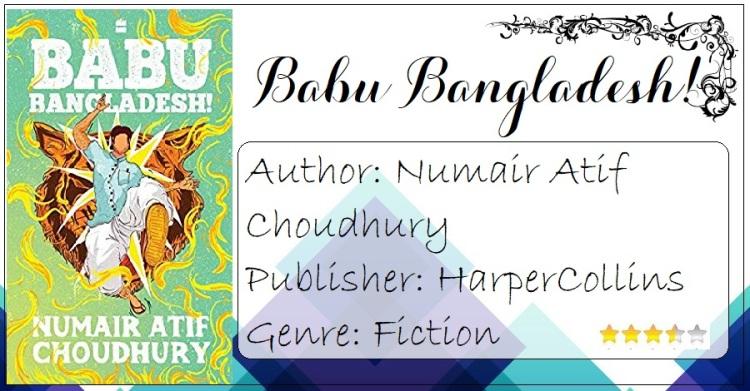 Babu bangladesh Review.jpg