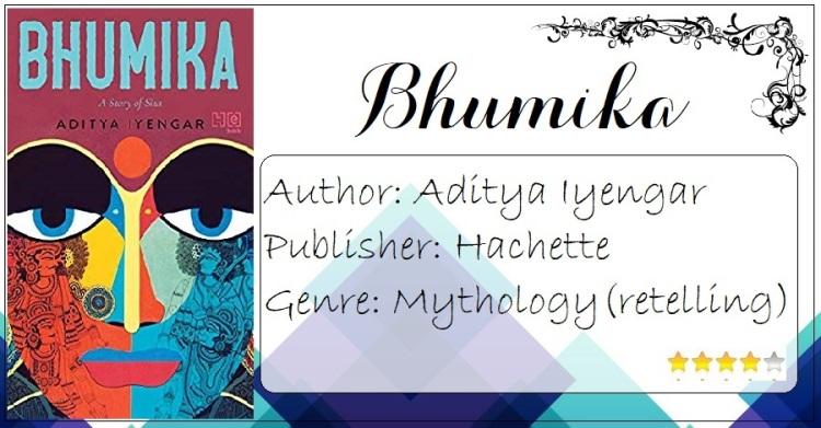 Bhumika Cover.jpg