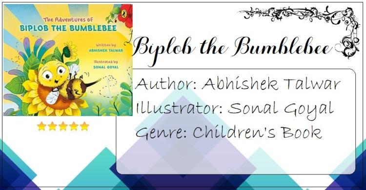 Biplob the Bumblebee Cover.jpg