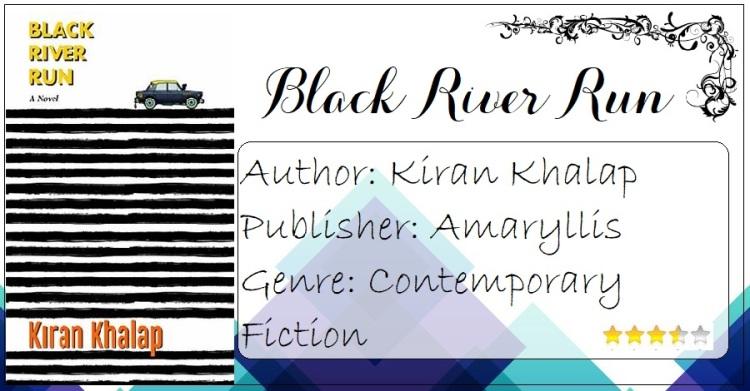 Black River Run cover.jpg
